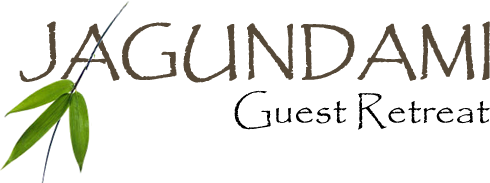 Jagundami Guest Retreat - Valla